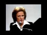 Gilbert O'Sullivan - Alone Again 1972 (Original MV Stereo)