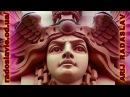 МИСТИЧЕСКАЯ СИМВОЛИКА НА СТАРИННЫХ ЗДАНИЯХ ОДЕССЫ ИЗУЧЕНИЕ ТАЙНОГО ЗНАЧЕНИЯ ЗНАКОВ БОГОВ