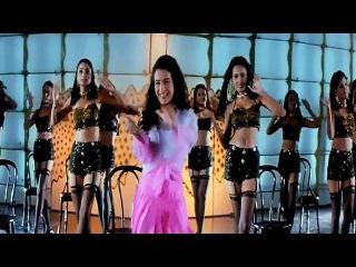 Jaaneman Jaaneman - Kaho Na Pyaar Hai (720p FVS)