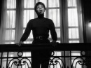 Natalie Cole - Take A Look (Official Video)