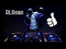 Remix - Indila Tourner dans le vide [FULL] By DJ Gogo
