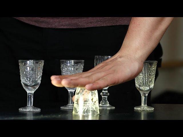 Прогресс, однако - в России пьют всё меньше и меньше.