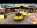 испытание тюнингом.сбор деталей за неделю.FORD Fiesta ST 1 Need for Speed