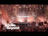 Above &amp Beyond - Common Ground (Official Music Video)
