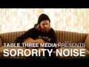 Smooth Jazz (Acoustic) - Sorority Noise | Table Three Media