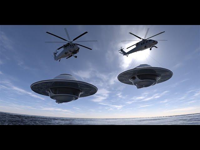 Top 10 Alien UFO NASA Mars Earth ET Spaceship Videos Experts Confirmed Real. Ovnis