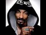 Snoop dogg feat. R-kelly - instrumental
