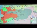 Unter Missachtung des Völkerrechts US Imperium besetzen Syrien mit mehr als 10 Militärbasen