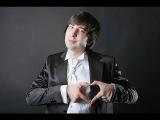 Эльдар Далгатов Eldar Dalgatov - Разбила Сердце (На Русском) HDHQ