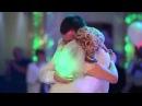 Невеста поет на свадьбе! Песня мужу!Любимый муж мой!MFYRND