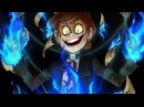 [Gravity Falls] Believer 「AMV」