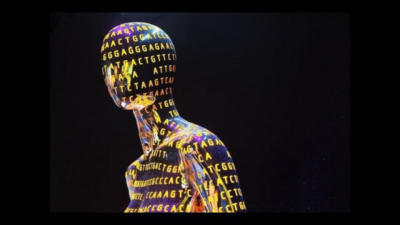 Vk.com/googleceo 🏋. НАУКА с КРЕЙГОМ ВЕНТЕРОМ fit crossfit . GO Разрушая зону комфорта. Dr. Craig Venter СИНТЕТИЧЕСКОЕ БУДУЩИЕ Всем МИРА vk.com/vkb2b Writing the Human Genome - Craig Venter Lecture