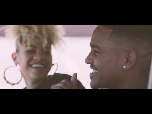 LAMBO ANLO - ON MY WAY - OFFICIAL MUSIC VIDEO