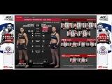 Прогноз и Аналитика от MMABets UFC 223: Каттар-Мойкано, Наманьюнас-Еджейчик. Выпуск №76. Часть 3/3