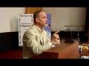 Сода Кислотно щелочной баланс в висцеральной терапии живота Огулов А Т