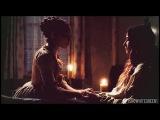 Anne &amp Max  Whatever It Takes (Black Sails Fanvideo)