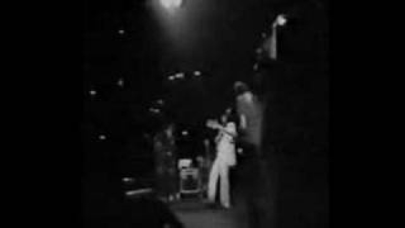 Manfred Mann's Earth Band - Don't kill it Carol (Live 1979)
