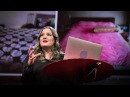 See how the rest of the world lives, organized by income | Anna Rosling Rönnlund
