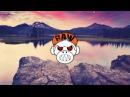 Bass Modulators - Sun Goes Down HARDSTYLE 2017 MONKEY TEMPO