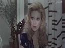La governante 1974 commedia film italiana (Martine Brochard Agostina Belli)