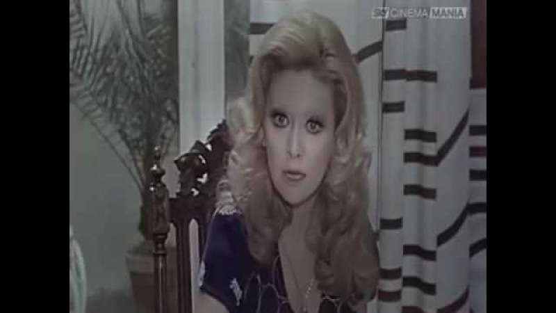 La governante 1974 commedia film italiana (Martine Brochard Agostina Belli)