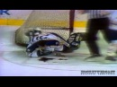 Травма Клинта Маларчука [Коньком по горлу] (18 ) HD