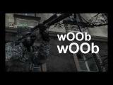 woob woob SHOOT! (CoDMW3)