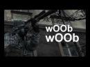 Woob woob SHOOT! CoDMW3
