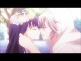 Hatsukoi Monster - I Need Your Love