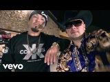 Baby Bash - El Pinche ft. Low G, Chingo Bling, Juan Gotti