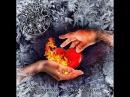 Артур Беркут - 10 - Горькая Любовь (2016, Сюита темы вечной)