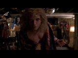 The Silence of the Lambs - Buffalo Bill's Dance Scene Original HD