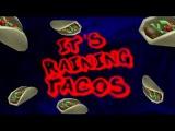 ITS RAINING TACOSroblox music video