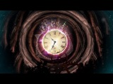 World's Most Emotional Music OUT OF TIME by Enya Hall