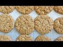 Рецепт Овсяное печенье с начинкой Очень вкусно 60