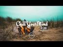 Tarro PLVTINUM - Champagne Sunshine (Ellusive Remix)