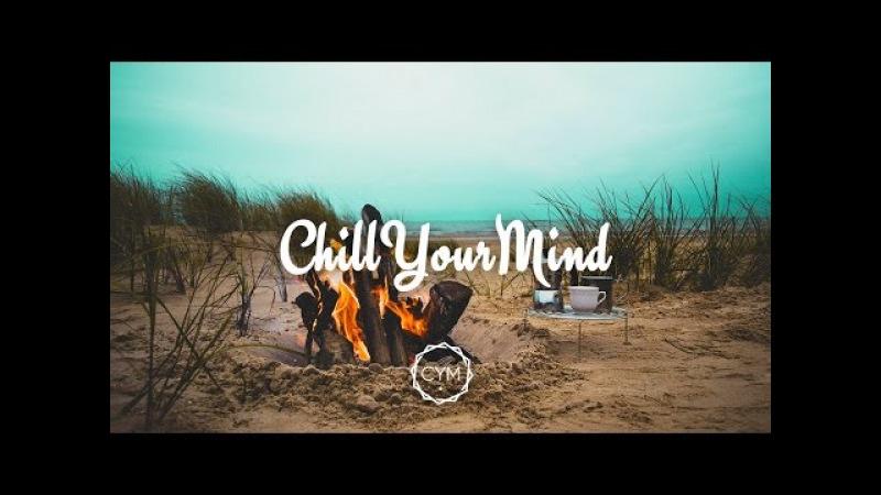 Tarro PLVTINUM - Champagne Sunshine (Ellusive Remix) » Freewka.com - Смотреть онлайн в хорощем качестве
