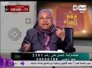 Sexual violence against legitimate non Muslim women Professor of Musical Profession