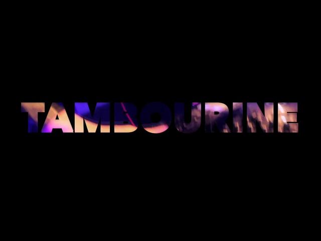 [MV] 오마주(O My Jewel) - 탬버린(Tambourine) 안무영상(Dance Practice Ver.)