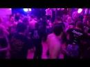 COYOTE BRUTAL FEST - 12 ! 17.02.18