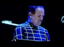 Kraftwerk - Boing Boom Tschak/Music Non Stop (live in St etersburg 2018)