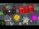 Lets Play - Move or Die - Get Swifty 4