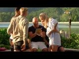 Программа Дом 2. Остров любви 1 сезон  525 выпуск  — смотреть онлайн видео, бесплатно!