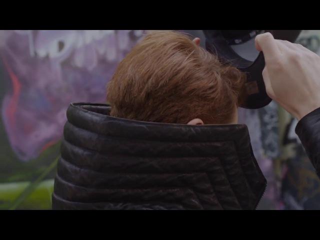 Justin Bieber - Boyfriend HD - OFFICIAL VIDEO - Parody - Mischief Tube - Christiano Covino