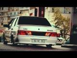 Azeri Bass Muisc (Ceylan)Super lezginka