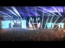 YTMA 서울 콘서트 풀영상 Seoul Concert Full Show