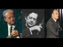 Schubert Piano Trio n 2 in E Flat Andante con moto Fournier Grumiaux Magaloff