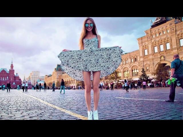 Лучшая танцевальная музыка 2017 ✅ Клубная музыка Слушать бесплатно ✅ Ibiza Party Electro D