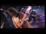 Van Halen - Top Of The World (Live)