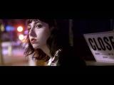 Дворовые песни под гитару - Проститутка ----Yard guitar songs - Prostitute